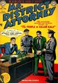 Mr. District Attorney Vol 1 7