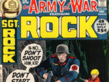 Our Army at War Vol 1 239