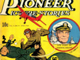 Pioneer Picture-Stories Vol 1 7