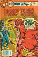 Scary Tales Vol 1 28