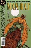 Showcase '94 Vol 1 11