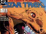 Star Trek (DC) Vol 1 43
