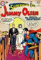 Superman's Pal, Jimmy Olsen Vol 1 21
