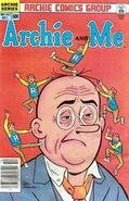 Archie and Me Vol 1 147