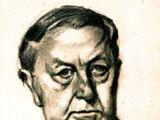 Attilio Mussino