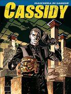 Cassidy Vol 1 3