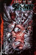 Curse of the Spawn Vol 1 13
