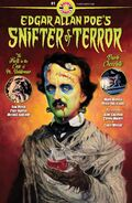 Edgar Allan Poe's Snifter of Terror Vol 1 1