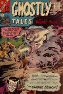Ghostly Tales Vol 1 59