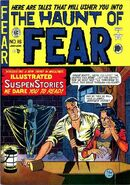 Haunt of Fear Vol 1 16(2)