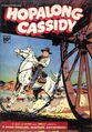Hopalong Cassidy Vol 1 10