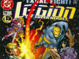 Legion of Super-Heroes Vol 4 79