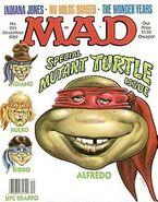 Mad Vol 1 291