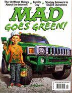 Mad Vol 1 494