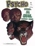 Psycho Vol 1 15