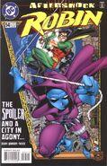 Robin Vol 4 54