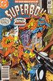 Superboy Vol 2 46