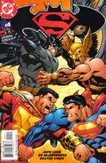 Superman Batman Vol 1 4