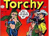 Torchy Vol 1 5