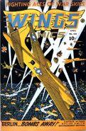 Wings Comics Vol 1 44