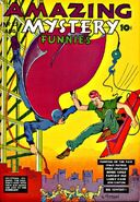 Amazing Mystery Funnies Vol 1 23