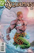 Aquaman Vol 6 12