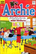 Archie Vol 1 171