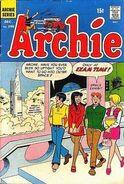 Archie Vol 1 196