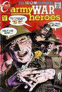 Army War Heroes Vol 1 35