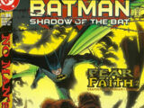 Batman: Shadow of the Bat Vol 1 84