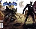Batwing Vol 1 19