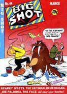 Big Shot Vol 1 44