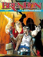 Brendon Vol 1 92