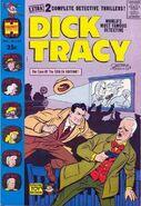 Dick Tracy Vol 1 144