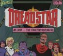 Dreadstar Vol 1 27