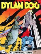 Dylan Dog Vol 1 50