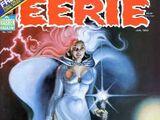 Eerie Vol 1 138
