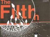 Filth Vol 1 6