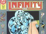 Infinity Inc. Vol 1 44