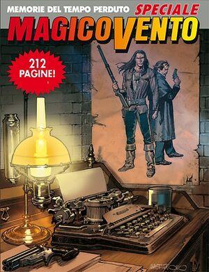 Magico Vento Vol 1 131
