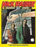 Nick Raider Vol 1 147