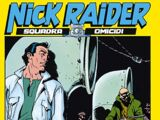 Nick Raider Vol 1 36