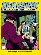 Nick Raider Vol 1 40