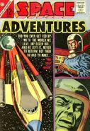 Space Adventures Vol 1 50