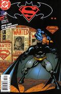 Superman Batman Vol 1 3