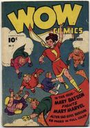 Wow Comics Vol 1 17