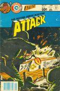 Attack Vol 5 44