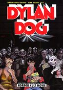 Dylan Dog Albo Gigante Vol 1 11