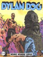 Dylan Dog Vol 1 199