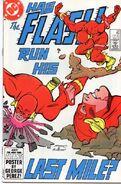 Flash Vol 1 331